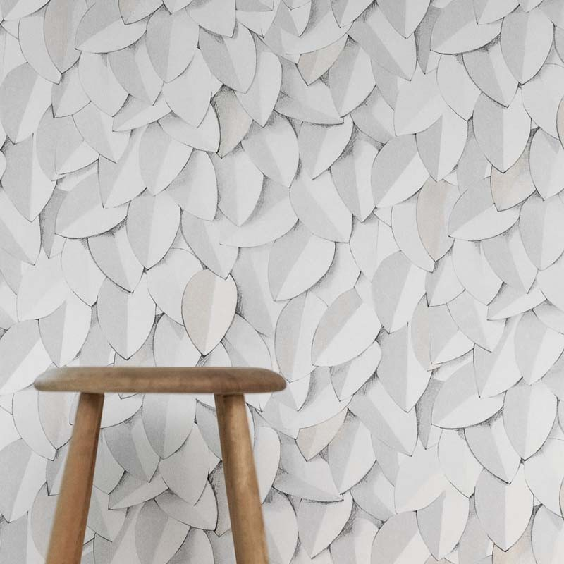 Papel Pintado Eco Wallpaper Front 4056 A