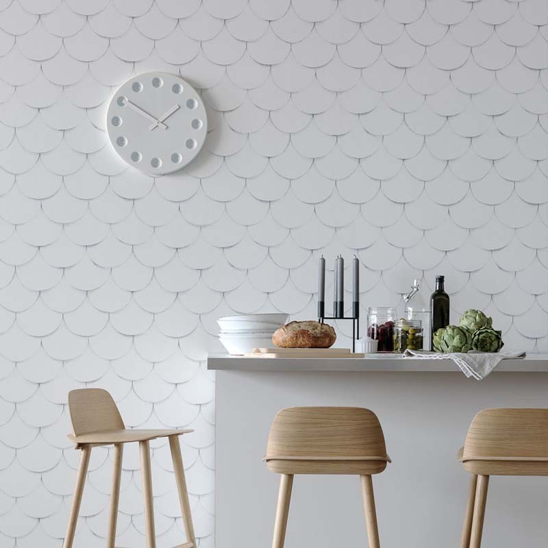 Papel Pintado Eco Wallpaper Front 4063 A