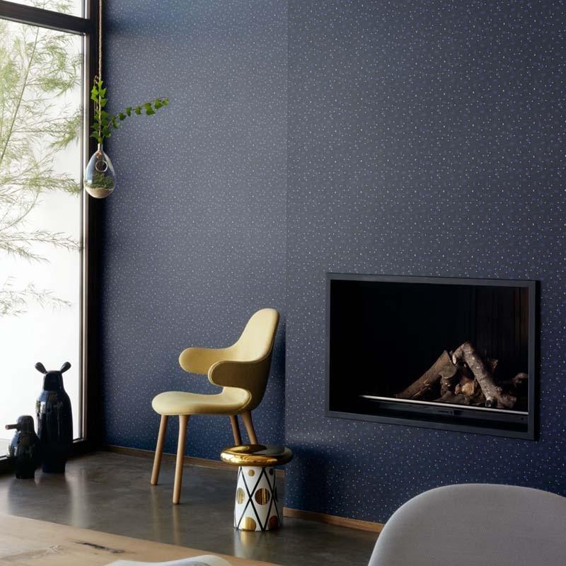 Papel Pintado Eco Wallpaper Jaime Hayon 9236 A