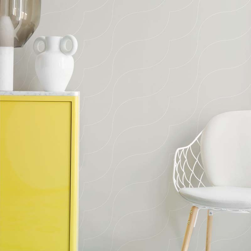 Papel Pintado Eco Wallpaper Jaime Hayon 9242 A