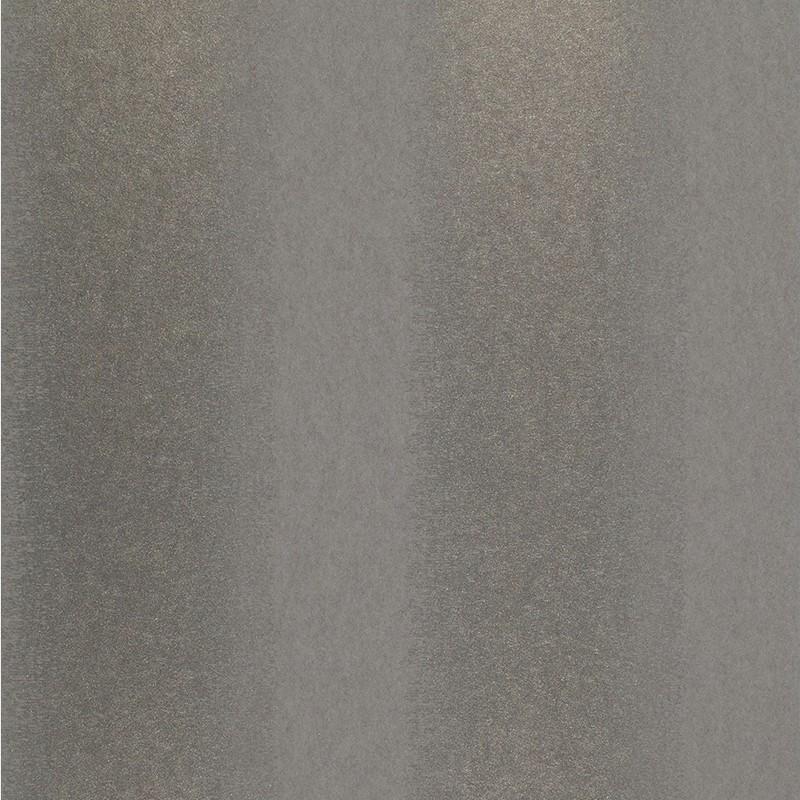 Papel Pintado Casadeco So Color 3 SOO26759331