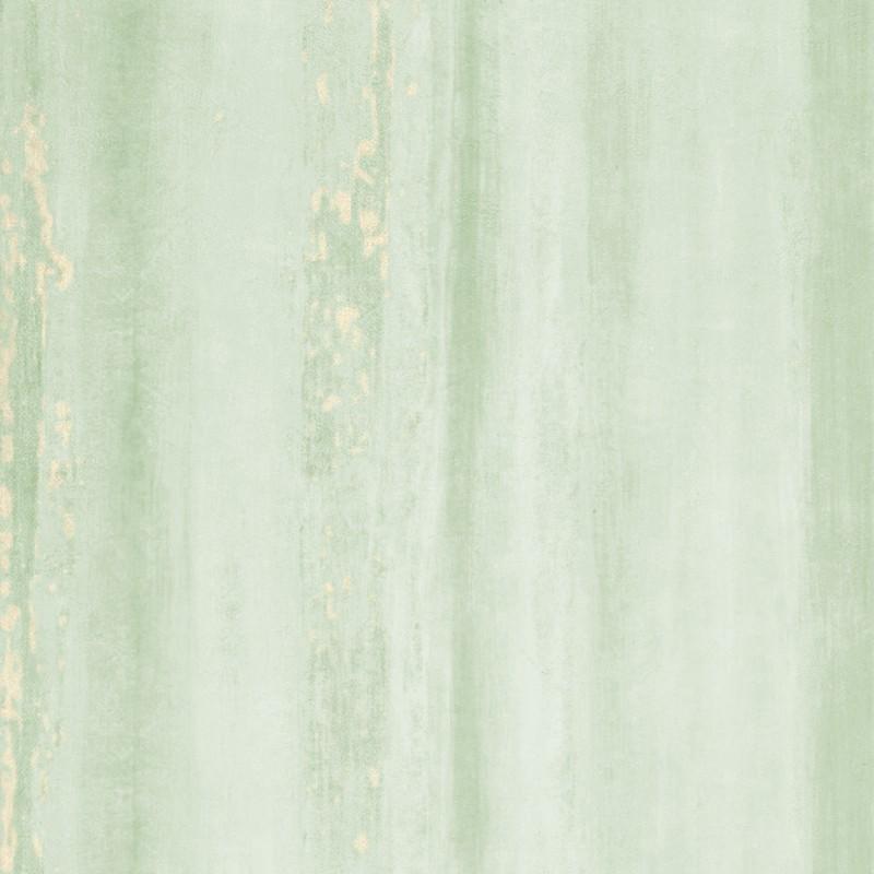 Papel Pintado Casadeco So Color 3 SOO26926311