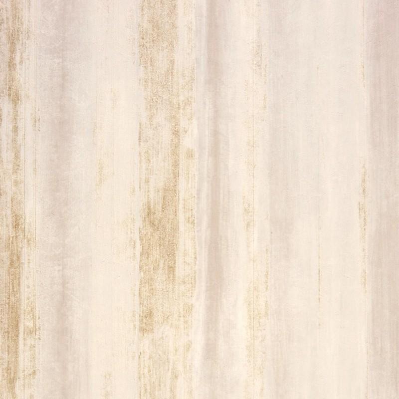 Papel Pintado Casadeco So Color 3 SOO26921124