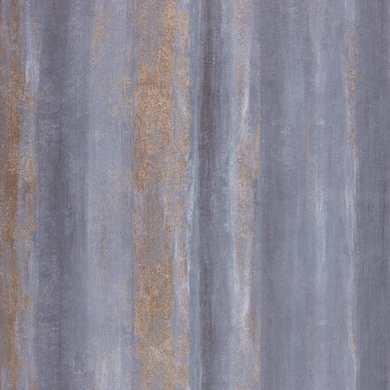 Papel Pintado Casadeco So Color 3 SOO26926145