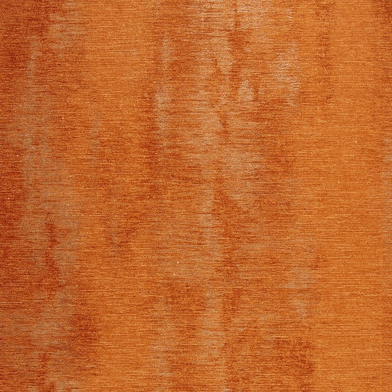 Papel Pintado Casadeco So Color 3 SOO25283313