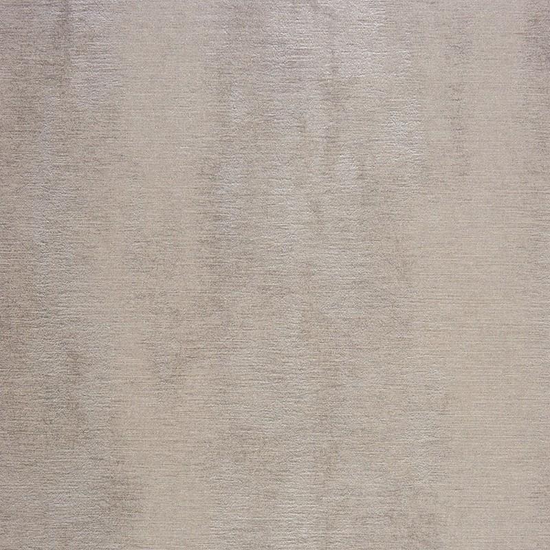 Papel Pintado Casadeco So Color 3 SOO25281223