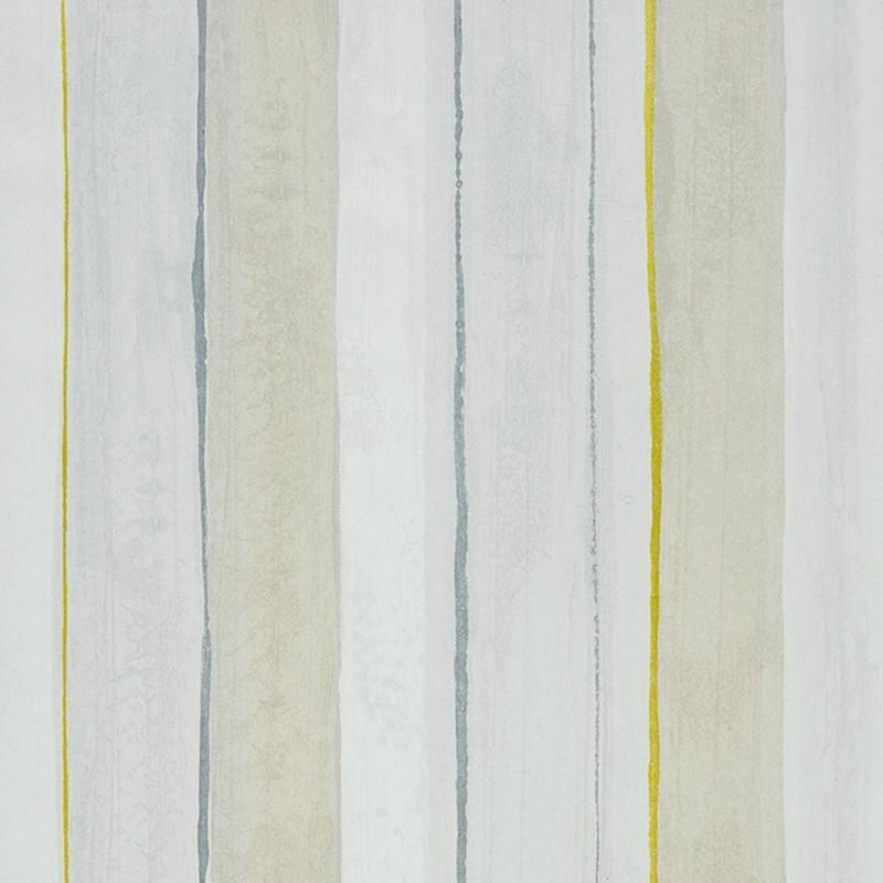 Papel Pintado Casadeco So Color 3 SOO26847131