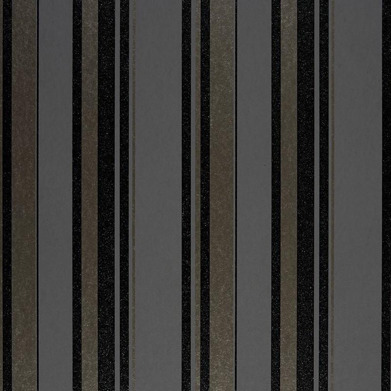 Papel Pintado Casadeco So Color 3 SOO26499239