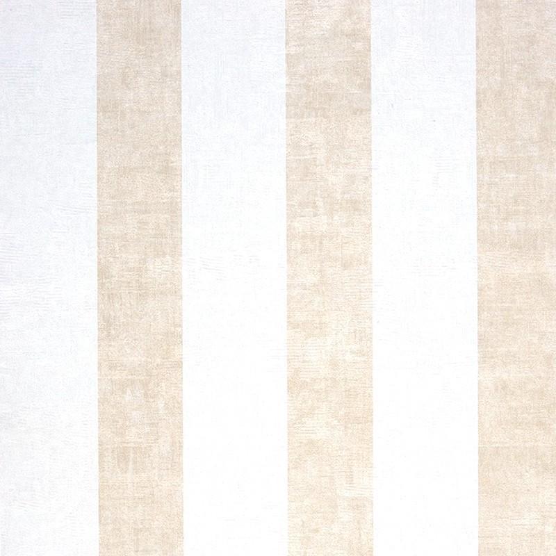 Papel Pintado Casadeco So Color 3 SOO26382119