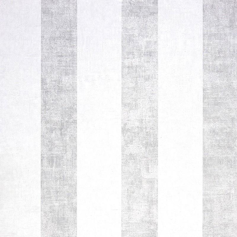 Papel Pintado Casadeco So Color 3 SOO26380126
