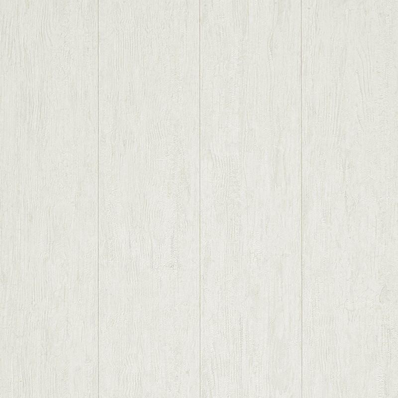 Papel Pintado Casadeco So Color 3 SOO25091106