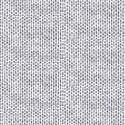 Papeles pintados Méditerranéen 2500-2
