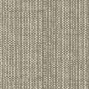 Papeles pintados Méditerranéen 2500-4
