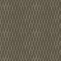 Papeles pintados Méditerranéen 2501-4