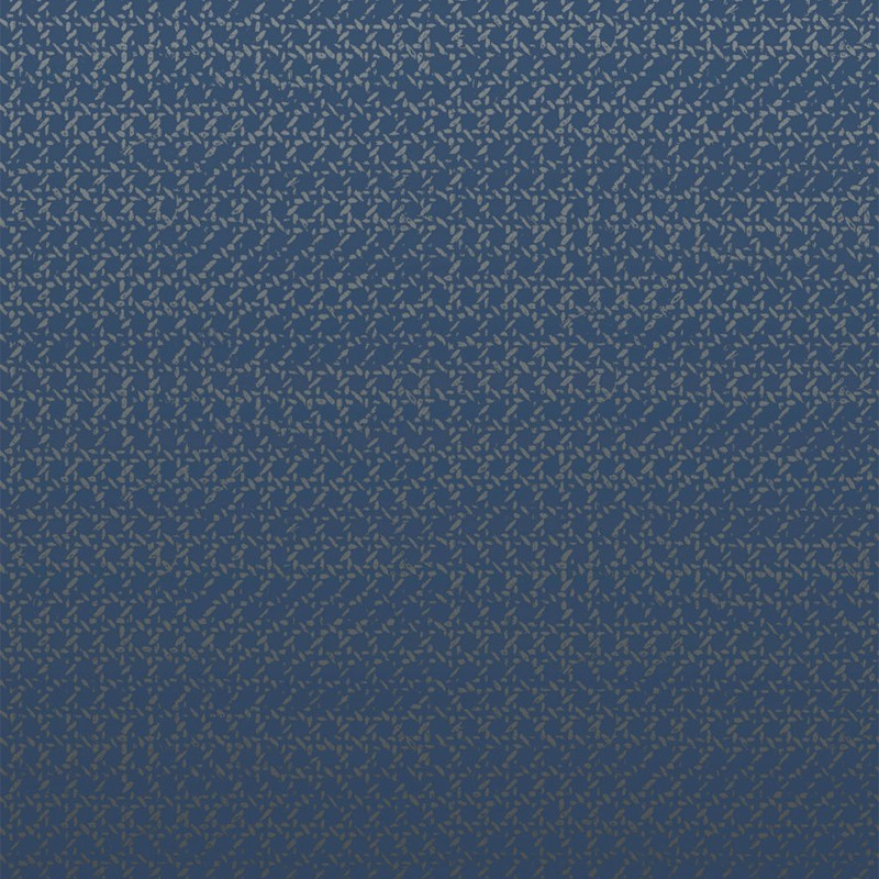 Papel Pintado Tres Tintas Méditerranéen 2502-3