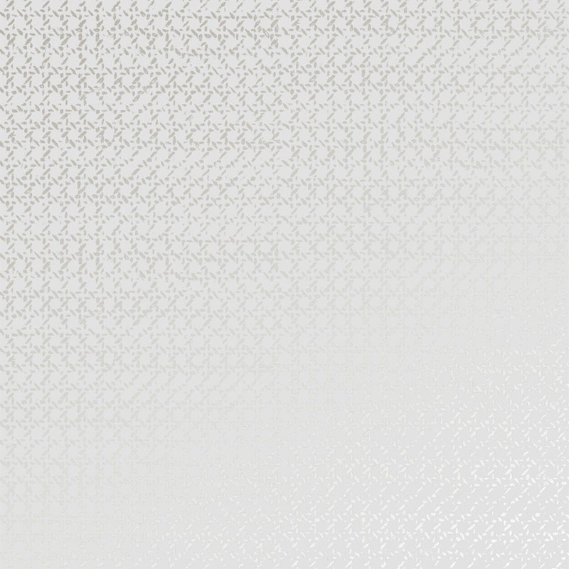 Papel Pintado Tres Tintas Méditerranéen 2502-4