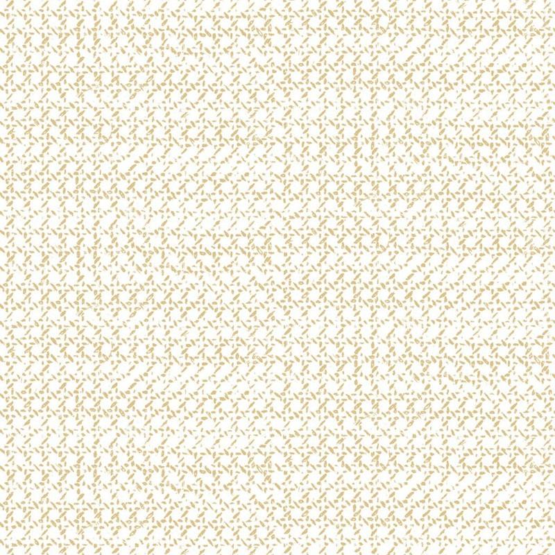 Papel Pintado Tres Tintas Méditerranéen 2502-5