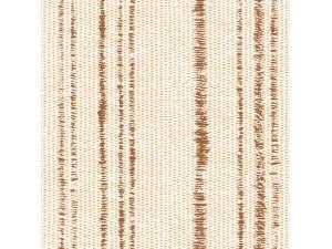 Papel Pintado Tres Tintas Méditerranéen 2503-5