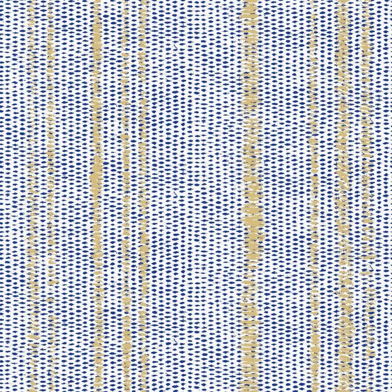 Papel Pintado Tres Tintas Méditerranéen 2503-2