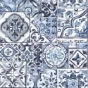 Papeles pintados Ceramic & Matieres VII 1580-2751