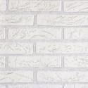 Papeles pintados Ceramic & Matieres VII 1580-2935
