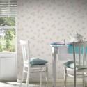 Papeles pintados Schöner Wohnen 8 30408-3