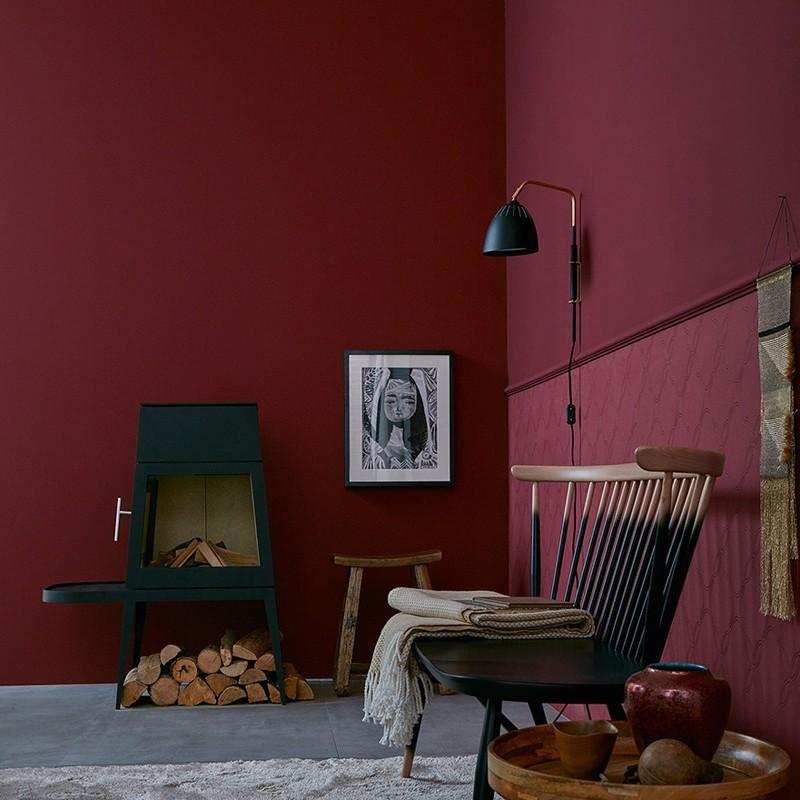 Papel Pintado Living Walls Schöner Wohnen 8 30384-5 A