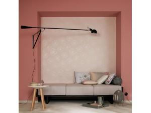Papel Pintado Living Walls Schöner Wohnen 8 30406-2 A