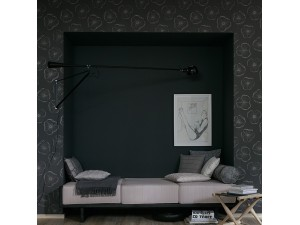 Papel Pintado Living Walls Schöner Wohnen 8 30406-3 A