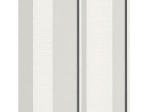 Papel Pintado Living Walls Schöner Wohnen 8 30405-2
