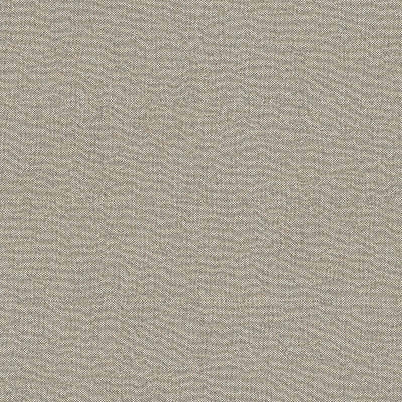 Papel Pintado As Creation Elegance 3 30486-9