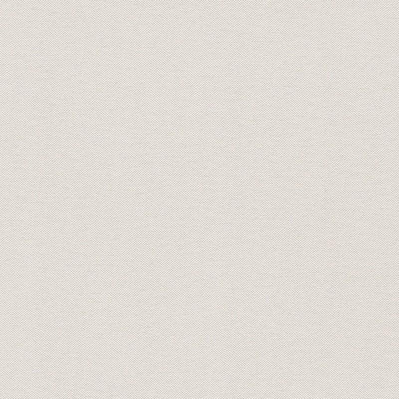 Papel Pintado As Creation Elegance 3 30486-1