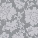 Papeles pintados Elegance 3 30519-5