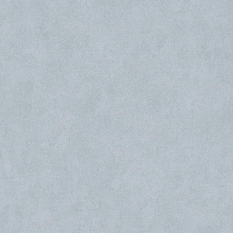 Papeles pintados As Creation Elegance 3 30510-1