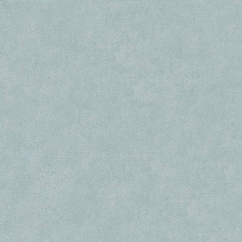 Papeles pintados As Creation Elegance 3 30510-4