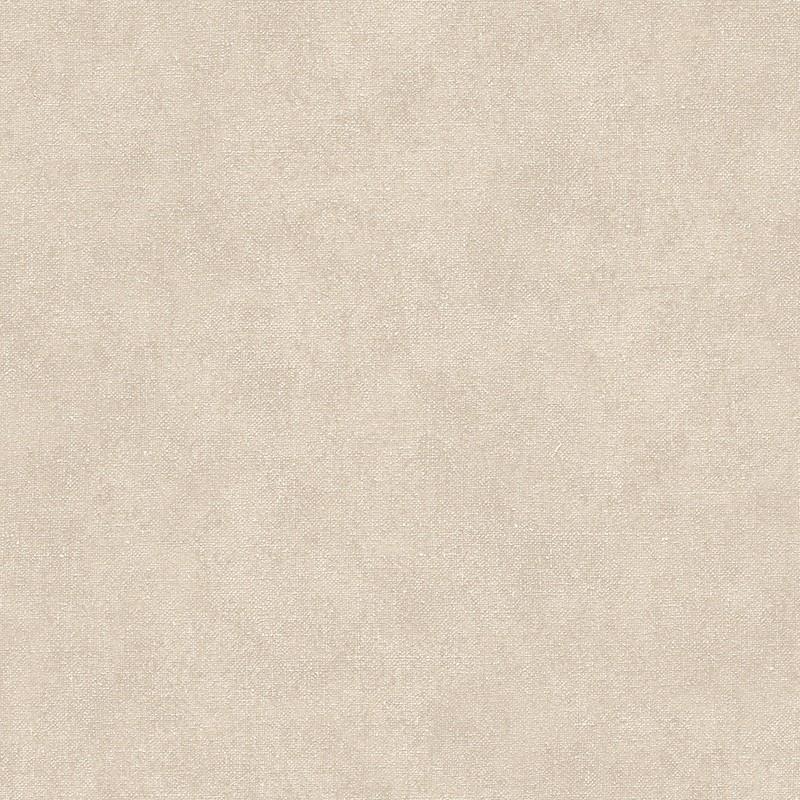 Papel Pintado As Creation Elegance 3 30175-7