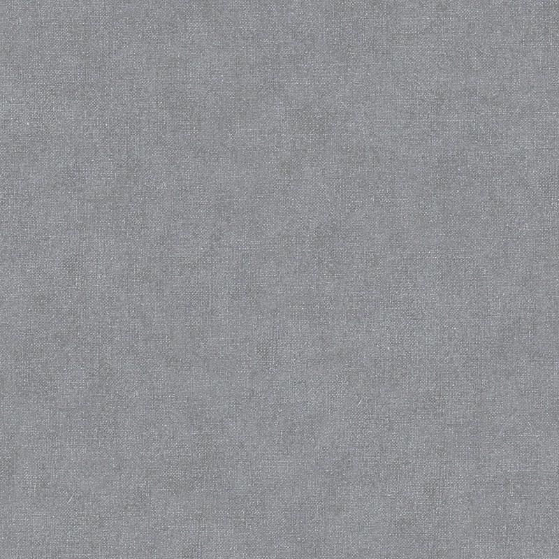 Papel Pintado As Creation Elegance 3 30175-1