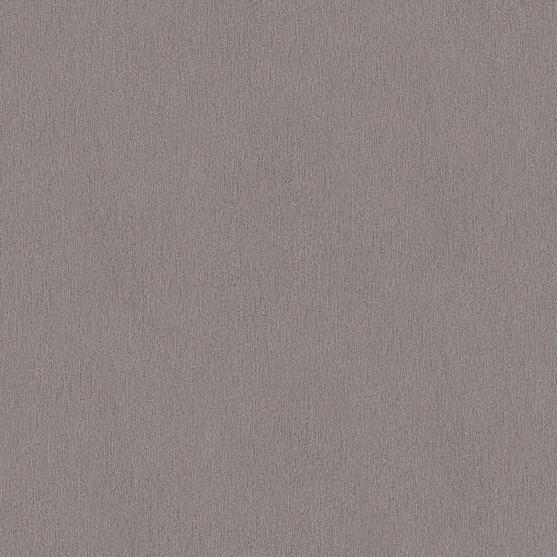 Papeles pintados As Creation Elegance 3 3010-24