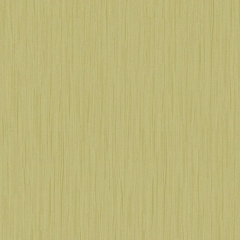 Papeles pintados As Creation Elegance 3 30058-1