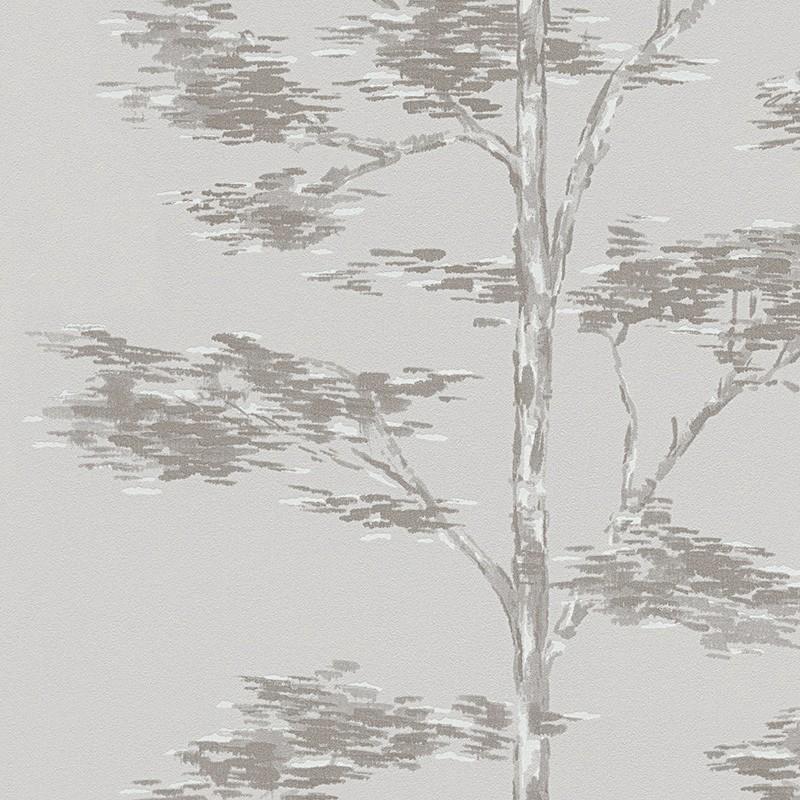 Papel Pintado As Creation Elegance 3 30057-2