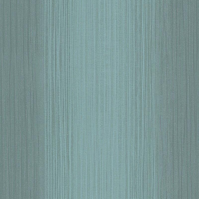 Papeles pintados As Creation Elegance 3 30059-1