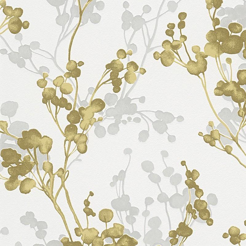 Papel Pintado As Creation Elegance 3 30056-1