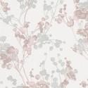 Papeles pintados Elegance 3 30056-3