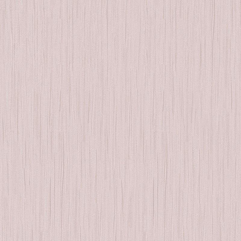 Papeles pintados As Creation Elegance 3 30058-3