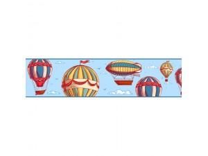 Cenefas Decorativas de Fotomurales DC CEV012