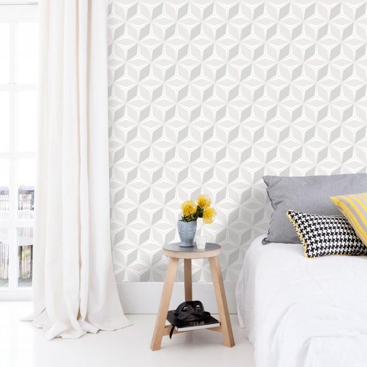 Papel pintado noordwand torino papel para empapelar - Papeles para empapelar habitaciones ...