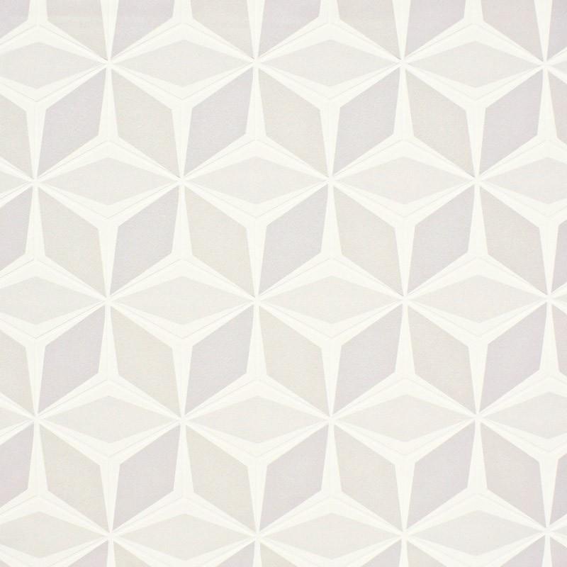 Papel pintado noordwand torino papel para empapelar for Papel para empapelar habitaciones