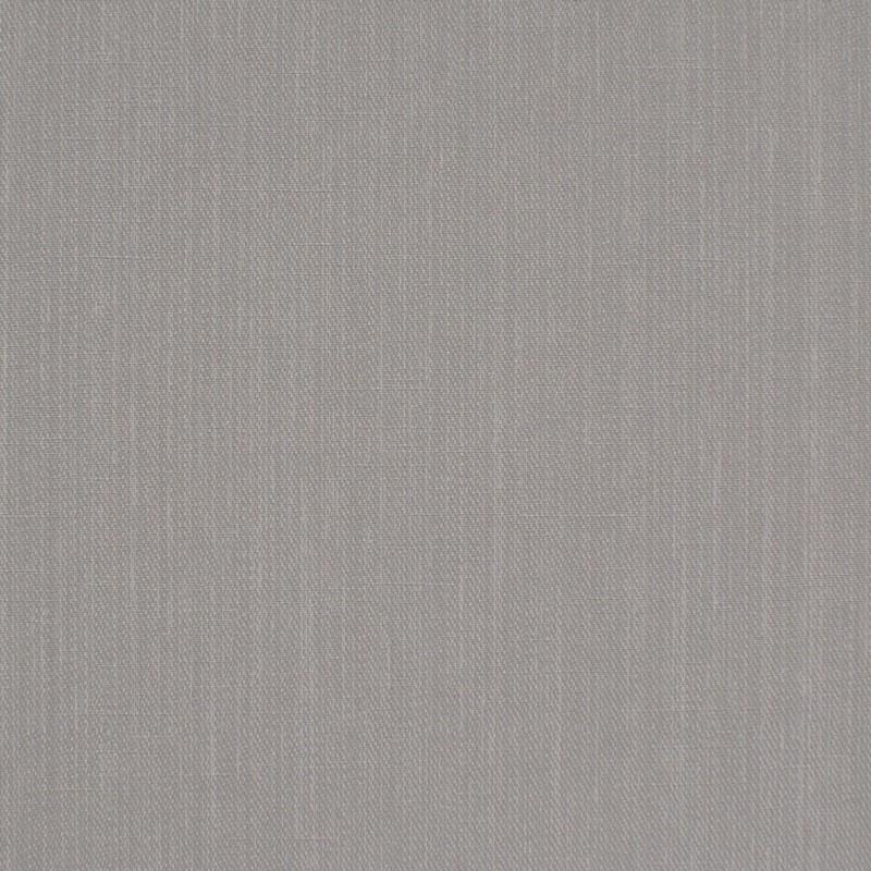 Papel Pintado Noordwand Torino 68638