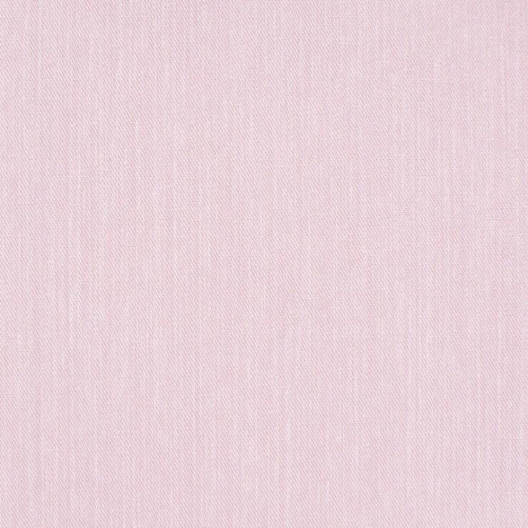 Papel pintado noordwand torino papel para empapelar habitaciones - Papel pintado con textura ...