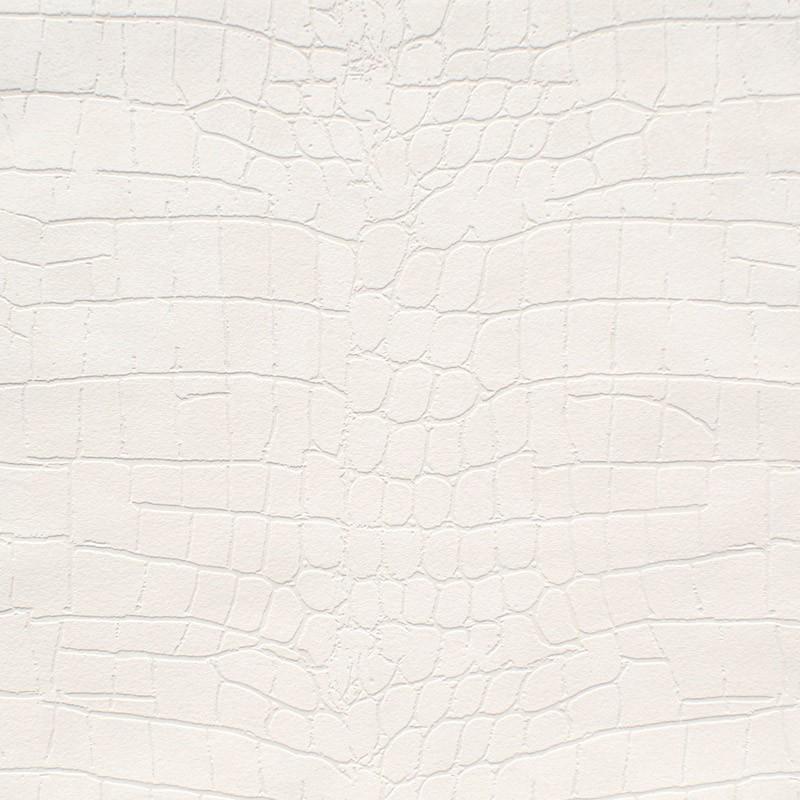 Papeles pintados Noordwand Torino 68604